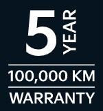 5 year warranty Scarboro Kia Scarborough Ontario