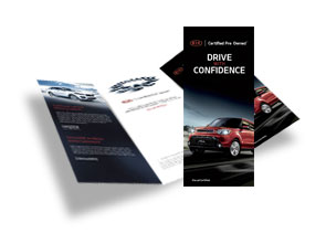 2017 CPO BROCHURE ENG Scarborough Kia in Scarborough, Ontario