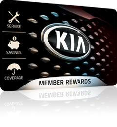 Certified Pre-Owned Vehicle Rewards Scarborough Kia in Scarborough, Ontario