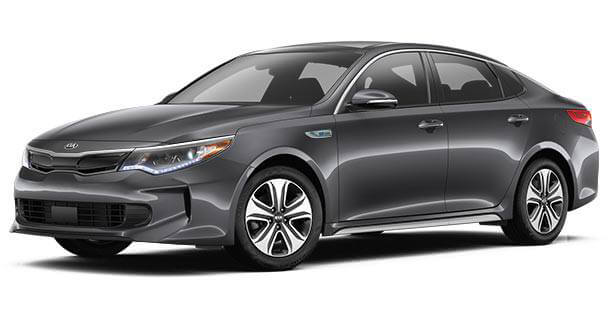 Optima Hybrid Scarboro Kia Scarborough Ontario
